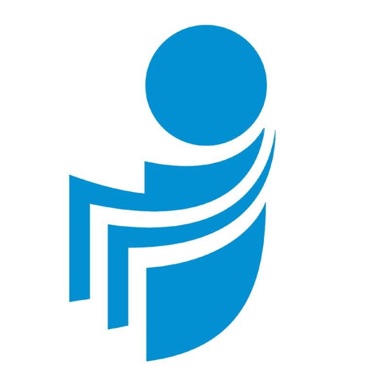 Informacijski pooblaščenec logo