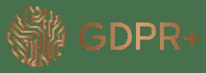 GDPR plus planet