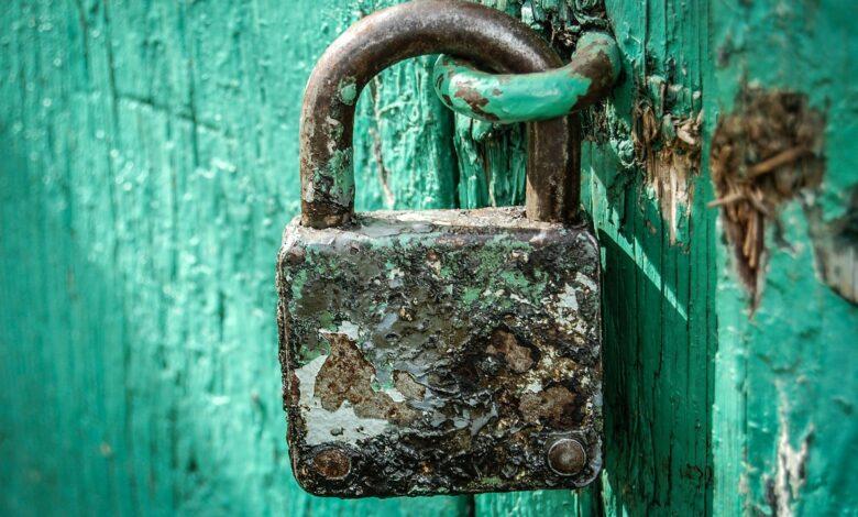 Ključavnica