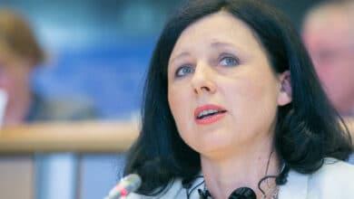 Vera Joureva